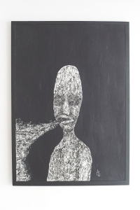 VVasabi Anne Luisenbach Kunst 2
