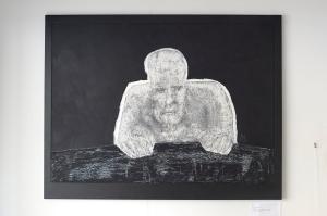 VVasabi Anne Luisenbach Kunst 5
