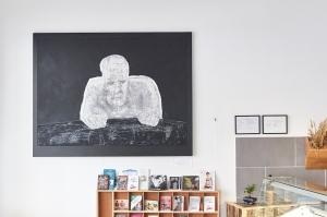 Neue Kunst im Hause VVasabi!!!