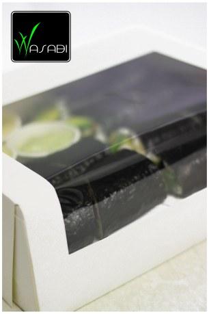 vvasabi classi6 box2