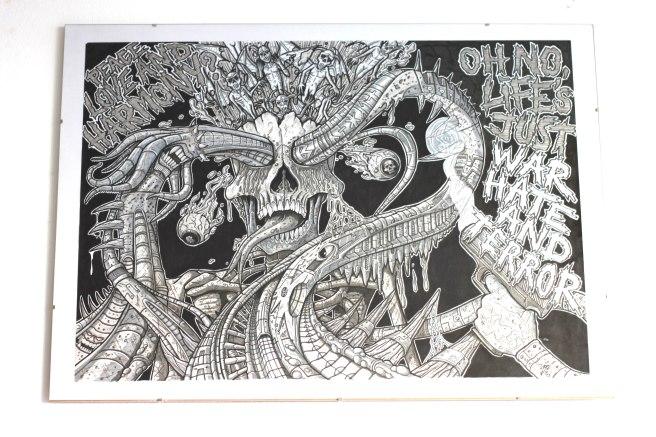www.warholy-art2